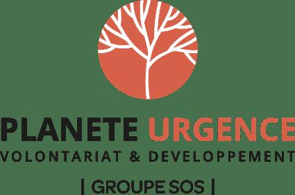 ONG Planète Urgence - communication éco responsable