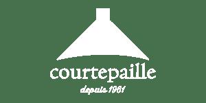 Courtepaille