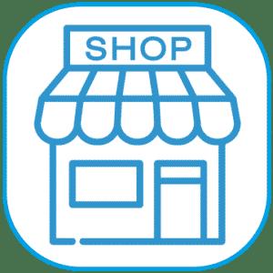Roadshow Retail