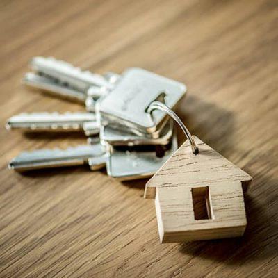 Lancement de programme immobilier