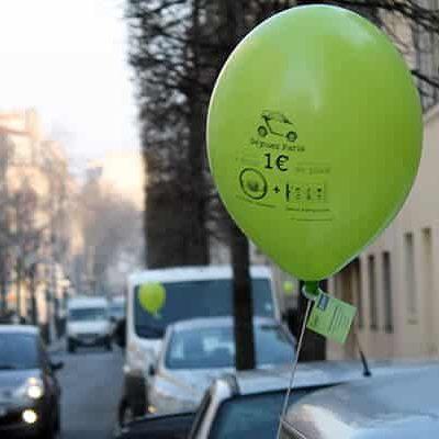 street_marketing_paris_guerilla_ballons